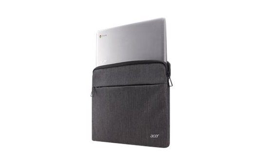 """Acer Protective Sleeve - Notebook-Hülle - 35.6 cm (14"""")"""