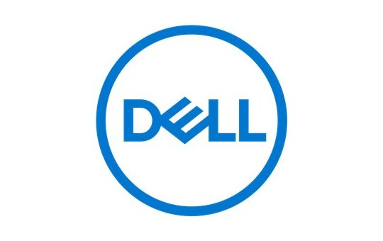 Dell Dust filter for Small Form Factor
