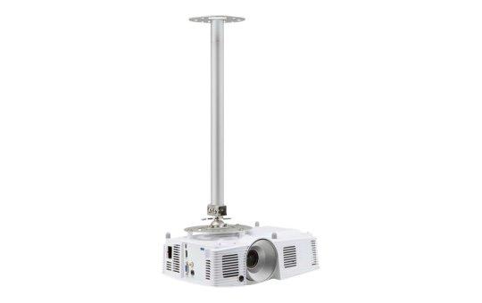Acer Projektor-Montageset - Deckenmontage möglich