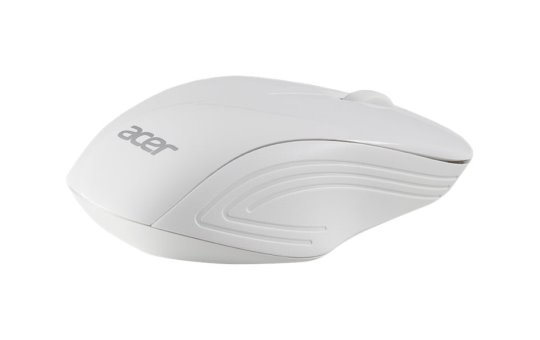 Acer Mouse - optical - 6 buttons