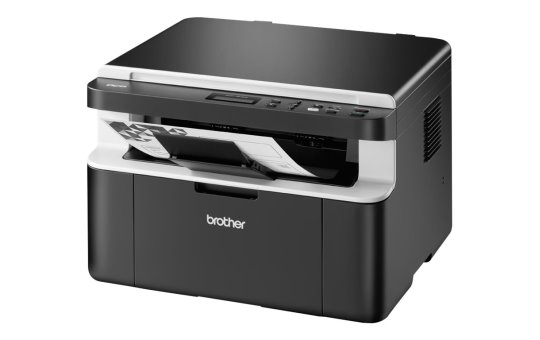 Brother DCP-1612W - Multifunction printer