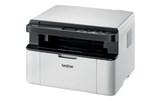 Brother DCP-1610W - Multifunction printer