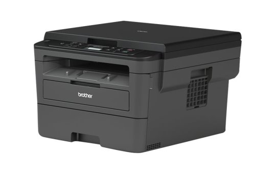 Brother DCP-L2510D - Multifunction printer