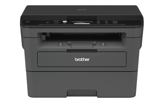 Brother DCP-L2530DW - Multifunction printer