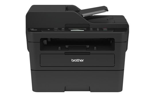 Brother DCP-L2550DN - Multifunction printer