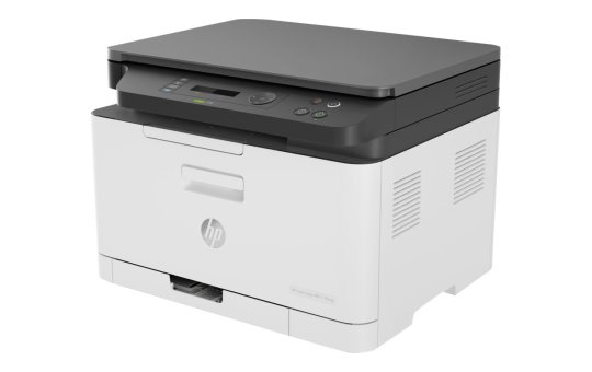 HP Color Laser MFP 178nwg - Multifunktionsdrucker - Farbe - Laser - A4 (210 x 297 mm)