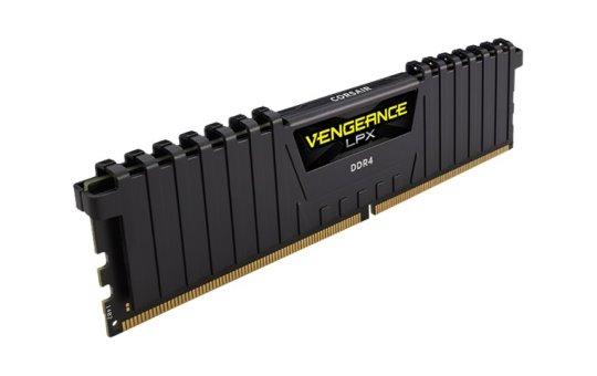 Corsair Vengeance LPX - DDR4 - 16 GB: 2 x 8 GB