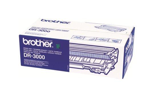 Brother DR3000 - Original - drum kit