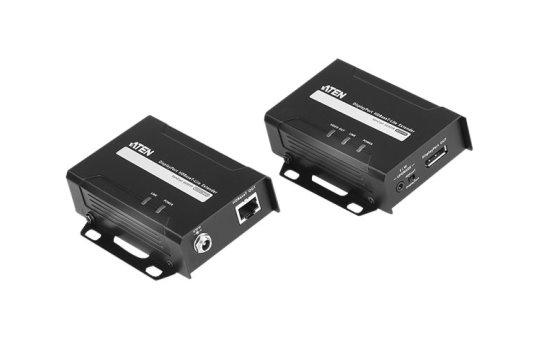 ATEN VE901 - Video/audio extender