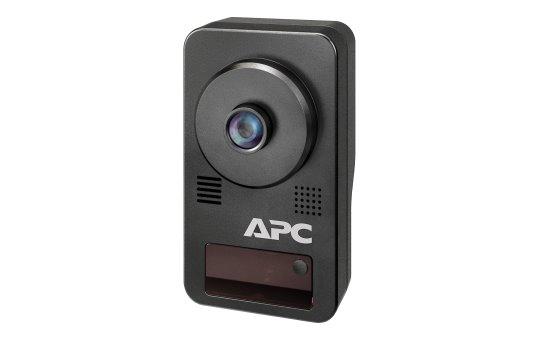 APC NetBotz Camera Pod 165 - Network surveillance camera