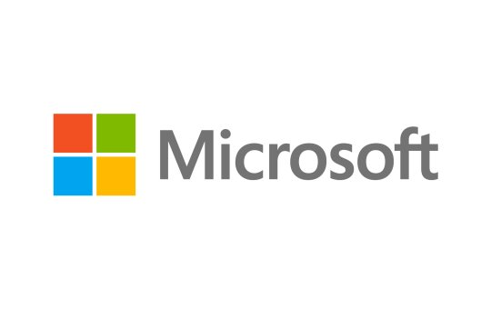 Microsoft Extended Hardware Service Plan