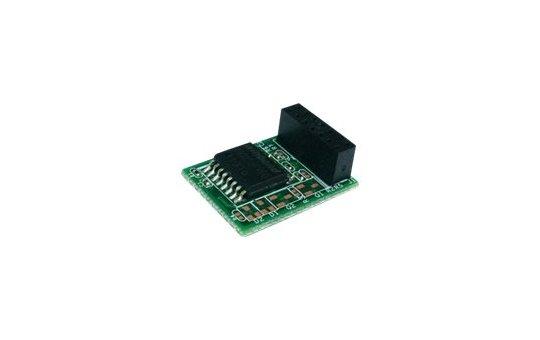 ASUS ASMB8-IKVM - Remote management adapter
