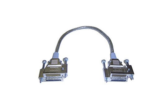Cisco StackPower - Power cable