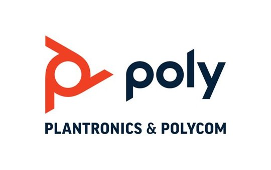 Poly RealConnect for Microsoft Lync 2013 - Upgrade-Lizenz