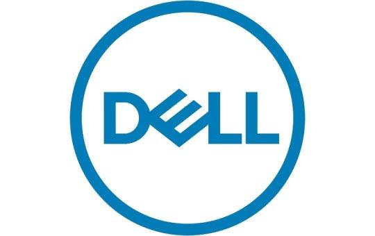 Dell Microsoft Windows Server 2019