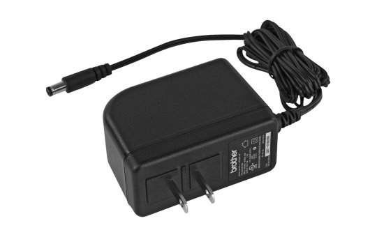 Brother ADE001 - Power adapter
