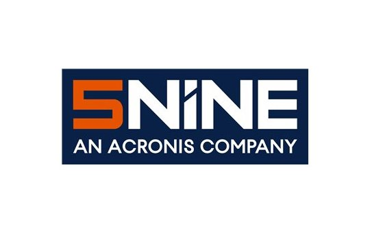 Acronis 5nine Cloud Migration - Lizenz - 50 virtuelle
