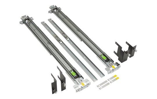 HP  Rack-Schienen-Kit - für Workstation Z640