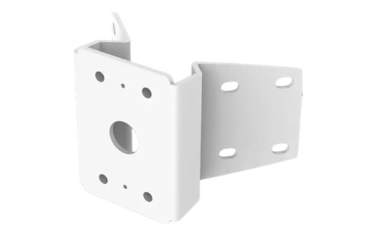 Axis Camera housing mounting bracket