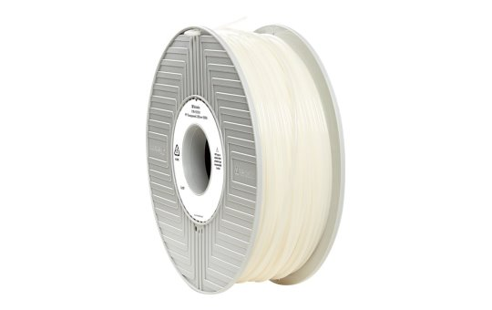 Verbatim Natural - 500 g - PP filament (3D)
