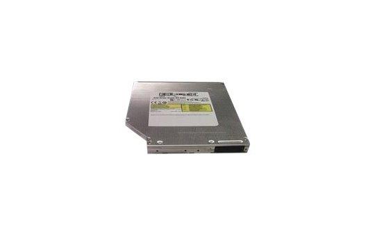 "Lenovo Laufwerk - DVD±RW (+R Double Layer) / DVD-RAM - Serial ATA - intern - 5,25"" Slim Line (13,3 cm Slim Line)"