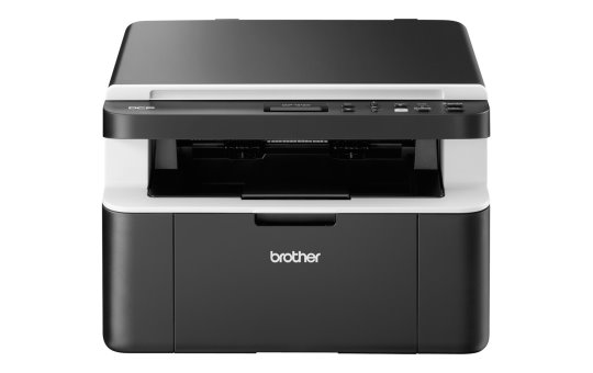Brother DCP-1612WVB - Multifunction printer