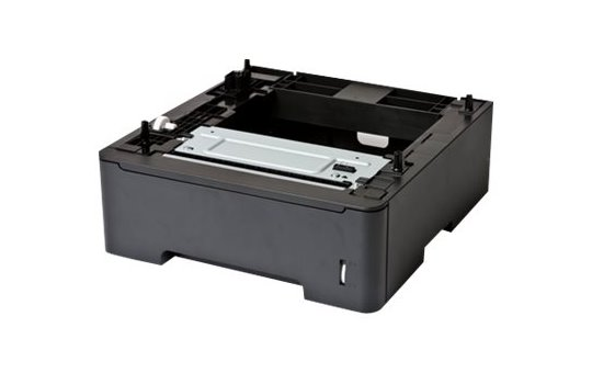 Brother LT-5400 - Media tray - 500 sheets in 1 tray(s)