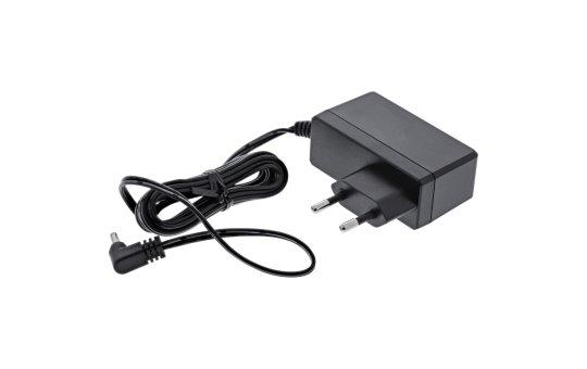 ATEN 0AD8-1705-26M1 Ersatznetzteil für ATEN Geräte