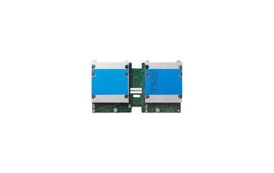 Cisco FlexStorage - Storage controller (RAID)