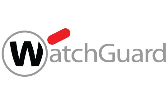 WatchGuard FireboxV Small - Lizenz - mit Total Security Suite (1 year)