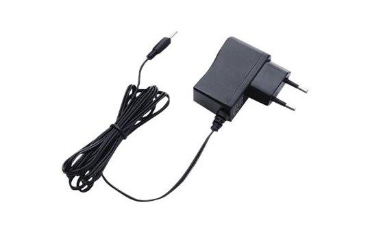Jabra Power adapter - Europe