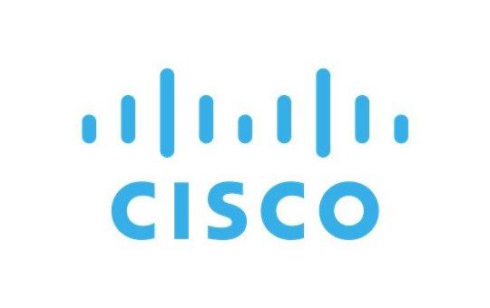 Cisco IOS XE ADVANCED ENTERPRISE SERVICES - Lizenz