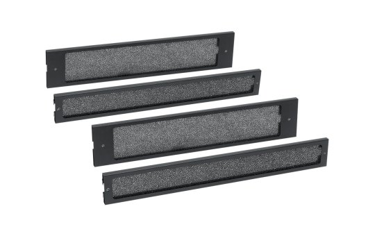 APC Dust Filter Pack - System filter kit