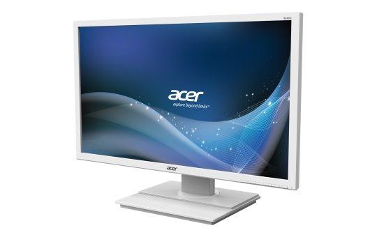 Acer B226WLwmdr - LED monitor