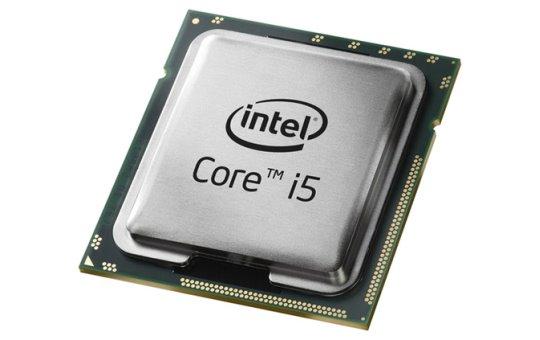 Acer Intel Core i5-655K - Intel® Core™ i5 - LGA 1156 (Socket H) - PC - 32 nm - 3.2 GHz - i5-655K