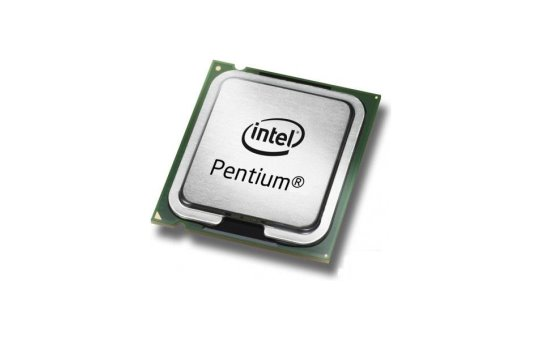 Acer Intel Pentium E6700 - Intel® Pentium® - LGA 775 (Socket T) - PC - 45 nm - 3.2 GHz - E6700