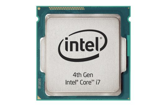 Acer Intel Core i7-4702MQ - Intel® Core™ i7 der vierten Generation - PGA946 - Notebook - 22 nm - 2,2 GHz - i7-4702MQ