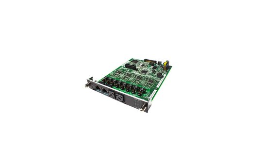 NEC Display 4-Port analogue Extension Card (GCD-4LCF)