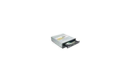 Lenovo Super Multi-Burner - Laufwerk - DVD±RW (±R DL)