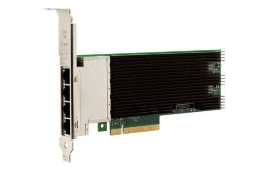 Fujitsu PLAN EP Intel X710-T4 - Netzwerkadapter