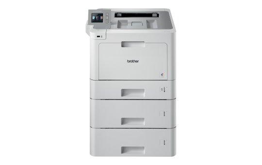 Brother HL-L9310CDWTT - Printer