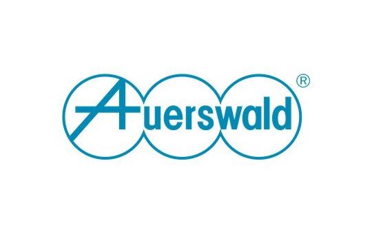 Auerswald Activation of 4 on 8 LAN TAPI lines