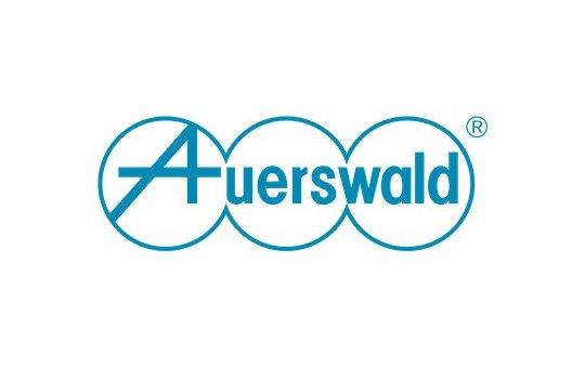 Auerswald Lizenz - 24 zusätzliche Kanäle - für COMmander 6000