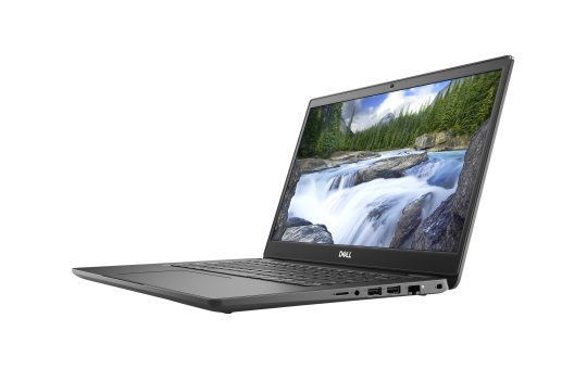 "Dell Latitude 3410 - Core i5 10310U / 1.7 GHz - Win 10 Pro 64-Bit - 8 GB RAM - 512 GB SSD - 35.56 cm (14"")"