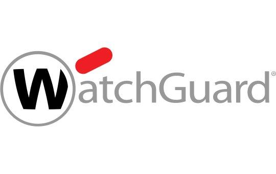 WatchGuard Basic Security Suite - Abonnement Lizenzerneuerung / Upgrade-Lizenz (3 Jahre)