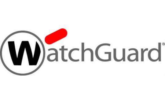 WatchGuard APT Blocker - Abonnement-Lizenz (1 Jahr)
