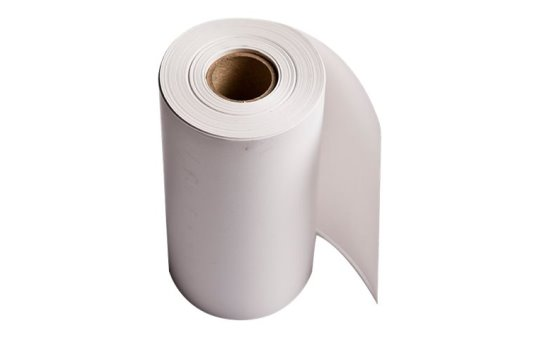 Brother 1 roll(s) receipt paper