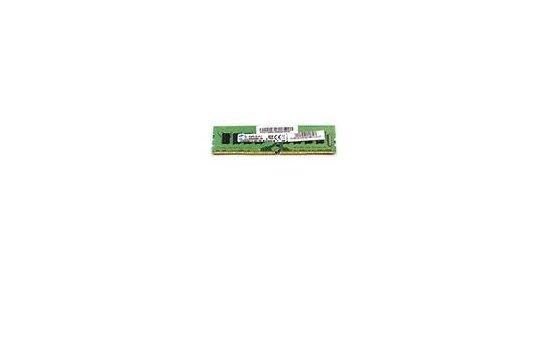 RAM LENOVO 8GB DDR4 2133MHz DIMM