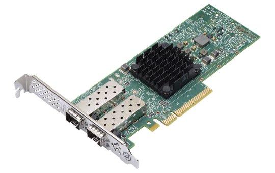 NIC LENOVO ThinkSystem Broadcom 57414