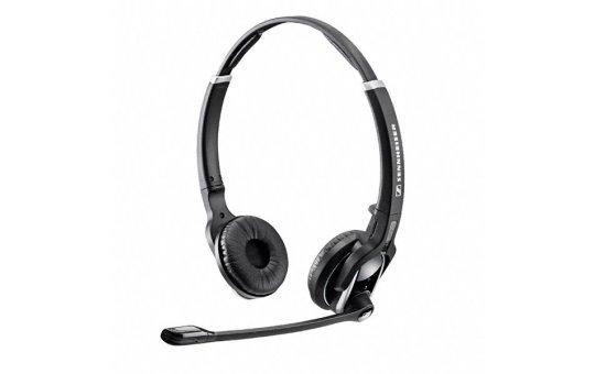 Headset SENNHEISER DW 30 HS